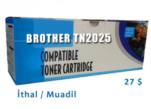 brothertn2025